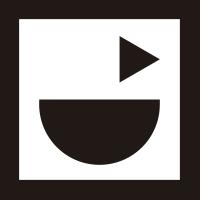 Icon DA